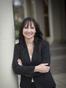 Benton County Litigation Lawyer Laurie J Hart