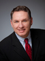 Portland Real Estate Attorney Robert J Harris