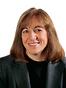 Deschutes County Business Attorney Lorie Harris Hancock
