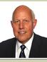 Oregon Social Security Lawyers Nelson Robert Hall