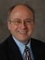 Corvallis Personal Injury Lawyer Patrick L Hadlock