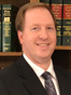 Oregon Bankruptcy Attorney Marc W Gunn