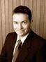 Tualatin Real Estate Attorney Jason Grosz