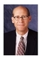 Multnomah County Real Estate Attorney Barry L Groce