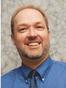 Beaverton Tax Lawyer John M Griffiths