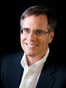 Portland Tax Lawyer David E Grein