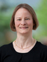 Oregon Licensing Attorney Susan W Graf