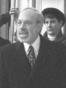 Oak Grove Litigation Lawyer Steven Goldberg
