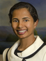 Clackamas Guardianship Law Attorney Jessie Y Minger