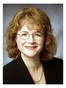 Portland Contracts / Agreements Lawyer Anne W Glazer