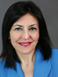 Santa Ana Immigration Attorney Haleh Zarkesh