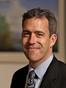 Portland Guardianship Law Attorney Eric M Kearney