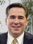 Ada County Litigation Lawyer John Naya Zarian