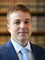 Albany Real Estate Attorney Joel D Kalberer