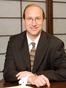 Portland Tax Lawyer Robert E Kabacy