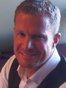 Oregon Contracts / Agreements Lawyer Jeffrey Ryan Jones