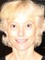 Irvington, Portland, OR Employment / Labor Attorney Sona Jean Joiner