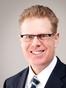 Eugene Medical Malpractice Attorney Derek C Johnson
