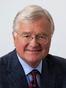 Kenneth E Jernstedt