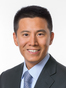 Oregon Estate Planning Attorney Jinoo Hwang