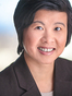 Clackamas County Insurance Law Lawyer Hong N Huynh
