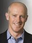 Bend Real Estate Attorney Steven P Hultberg