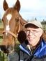 Oregon Estate Planning Attorney Richard E Huhtanen