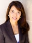 South San Francisco Litigation Lawyer Katherine Zarate Dulany