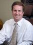 Brooks Land Use / Zoning Attorney Mark C Hoyt