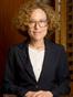 Portland Criminal Defense Lawyer Janet Lee Hoffman