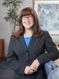 San Francisco County Trusts Attorney Danielle Thiry Zaragoza