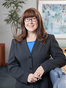 San Mateo County Trusts Attorney Danielle Thiry Zaragoza