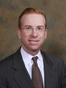 Multnomah County Real Estate Attorney Michael J Licurse Jr
