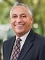 Multnomah County Mediation Attorney Michael D Levelle