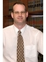 Springfield Business Attorney Lance A Lefever