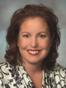 Oregon Criminal Defense Attorney Sarah Elizabeth Krick