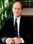 Portland Tax Lawyer William R Knuths
