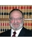 Clackamas County Wills and Living Wills Lawyer Rod Kirkpatrick
