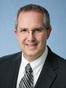 Clackamas County Tax Lawyer Neil D Kimmelfield
