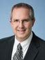 Portland Tax Lawyer Neil D Kimmelfield