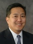 Oregon Criminal Defense Attorney John H Kim