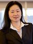 Bronx Life Sciences and Biotechnology Attorney Jihong Zang