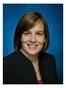 Portland Commercial Real Estate Attorney Nancy B Miller