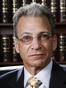 Tualatin Commercial Real Estate Attorney Frederick M Millard