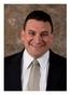 Hillsboro Personal Injury Lawyer Ricardo J Menchaca