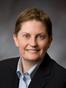 Oregon Trusts Attorney Jeana M McGlasson