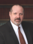 Salem Social Security Lawyers Richard F McGinty
