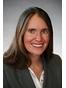 Oregon Licensing Attorney B Anna McCoy