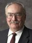 Multnomah County Land Use / Zoning Attorney David Kenneth McAdams