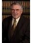 Tolbert L. Greenwood